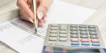 Gresham Tax and Accounting Services