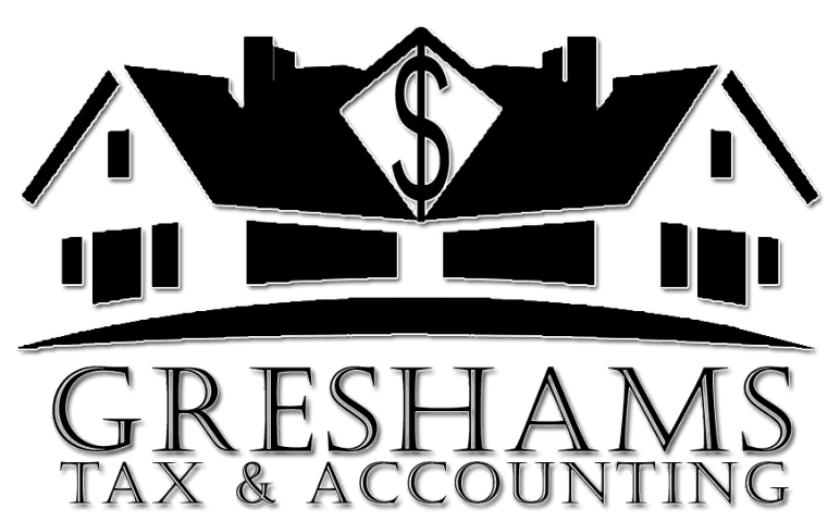 Gresham Tax and Accounting