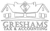 Greshams Tax and Accounting